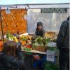 Chatsworth Rd Market
