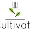 Cultivate 2016