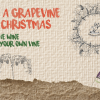 Give a Grapevine