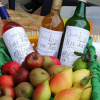 Juicing Open Day