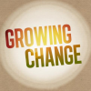 Growing Change