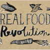 Food Rebels on Film