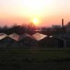 Solar share offer