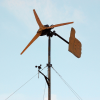 Wind Turbine Course