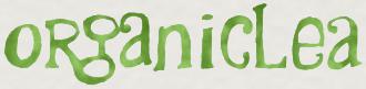 Organic Lea