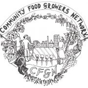 Community Food Growers' Network