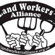 Landworkers' Alliance