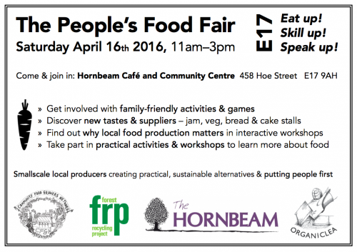 Peoples-Food_Fair_16April_web