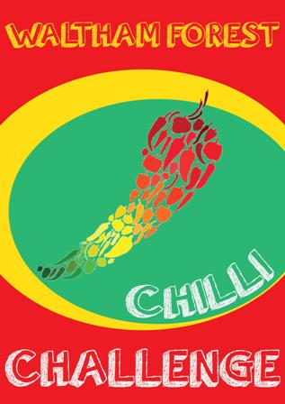chilli small