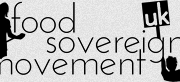 UK Food Sovereignty Movement